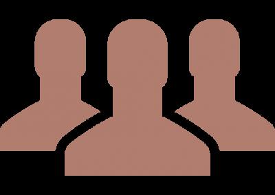 De 3 lag af identitet