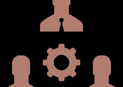 De 7 nøgler