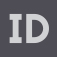 id_logo-ikon_57px